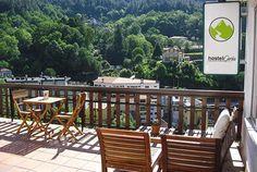 Relaxe em pleno coração do Parque Nacional Peneda-Gerês, um dos locais mais belos do mundo. Alojamento em quarto duplo deluxe com pequeno-almoço para 2 pessoas, desde 29€. - Descontos Lifecooler