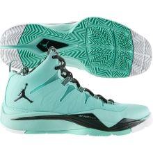 9c6d480290eaf7 Jordan Men s SuperFly 2 Basketball Shoe Superfly