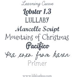 You searched for Free font - Ashley Hackshaw / Lil Blue Boo Typography Invitation, Typography Fonts, Lettering, Holiday Fonts, Computer Font, Font Squirrel, Image Font, Graphic Design Fonts, Best Free Fonts