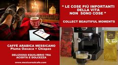LIFE IS A COLLECTION OF MOMENTS! MEXICAN GOURMET ARABICA COFFEE ROASTED IN THE UK. RED FRUITS, CINNAMON & CHOCOLATE FLAVOUR. AVAILABLE IN E-BAY, AMAZON UK, IT, FR, ES, CANADA, USA. www.mexicorealcafe.com #sweden #finland #scotland #holland #america #usa #toronto #ontario #canada #bonjour #europe #sicily #happy #coffee #caffe #cafe #espresso #latte #barcelona #madrid #españa #paris #france #rome #italia #amazon #ebay #food  #drinks #patisserie