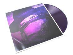 Future - DS2 (2xLP - Colored Vinyl + Download Card)