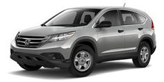The 2012 Honda CR-V ranks 4 out of 20 Affordable Compact SUVs. reliability and safety data.   excellent family vehicle. It has more standard features, better fuel economy ratings, an updated powertrain and better storage.  interior updates are a standard USB port, rearview camera, Pandora Internet radio interface, Bluetooth and voice text messaging, help families who are constantly on the go.  turbocharged engine. good safety scores, utility, cabin  most spacious. easy-to-organize cargo area