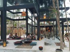 Booking.com: Hotel Habitas Tulum , Tulum, Mexiko - 26 Gästebewertungen . Buchen Sie jetzt Ihr Hotel!