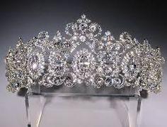 royal crowns and tiaras - Google Search