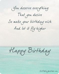 A collection of beautiful birthday wishes, warm greetings, sweet happy birthday congratulations and amazing images with greeting words. Birthday Poem For Friend, Short Birthday Wishes, Happy Birthday Bestie, Beautiful Birthday Wishes, Happy Birthday Quotes For Friends, Birthday Quotes For Best Friend, Happy Birthday Pictures, Birthday Thoughts For Sister, Poem For Best Friend