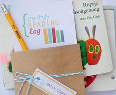 diy home sweet home: Back to School Printables