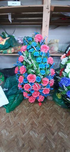 4th Of July Wreath, Altar, Hanukkah, Wreaths, Decor, Decoration, Door Wreaths, Deco Mesh Wreaths, Decorating