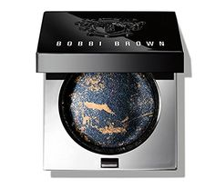 Bobbi Brown Sequin Eye Shadow  Moon Rock ** Be sure to check out this awesome product. (Note:Amazon affiliate link)