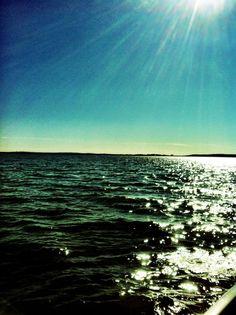 Lake Sam Rayburn: moving here soon. Big Sam, Great Lakes, Home And Away, My Happy Place, Red Roses, Hunting, Fishing, Guns, Texas