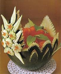 The art of decorating El arte de decorar Subido de Pinterest. http://www.isladelecturas.es/index.php/noticias/libros/835-las-aventuras-de-indiana-juana-de-jaime-fuster A la venta en AMAZON. Feliz lectura.