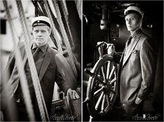 Valmistujauskuvaus, Turku: Aleksin ylioppilaskuvat Graduation Photos, Riding Helmets, Captain Hat, Hats, Photography, Fashion, Moda, Senior Pics, Photograph