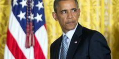 Tổng thống Barack Obama: ĐỪNG NÊN TIN NHỮNG TUYÊN BỐ SUÔNG CỦA TRUNG QUỐC | Chém gió cả tuần Blogger