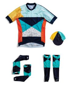 SHOP | Outrider Colour Block Kit (link in profile) #bikekits #cyclingkit #roadcycling #kitspiration #roadbiking #strava #bikeapparel #cycling