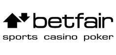 A  great offer from Betfair via AngloINFO: http://ads.betfair.com/redirect.aspx?pid=72664&bid=6173