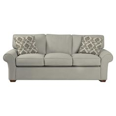 1000 images about the super sofa search on pinterest for Affordable furniture franklin la