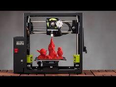 #3DPrinting