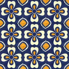 Best Cheap Mexican Tile Sale Images On Pinterest Mexican Tiles - Discount mexican tile