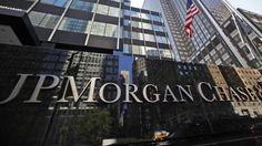Alayne Fleischmann: the woman who cost JPMorgan $US9 billion - THE SYDNEY MORNING HERALD #JPMorgan, #Business