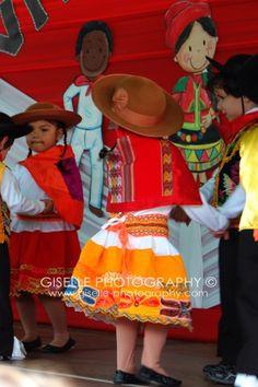 Fotografia de Eventos Especiales. Special Event Photography. (www.giselle-photography.com)