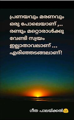176 Best Malayalam Quotes images in 2019   Malayalam quotes