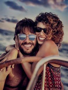 Speed-Dating im Deutschunterricht