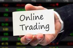 Suche Online trading types. Ansichten 133823.