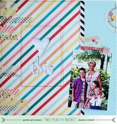 213+in+2013:+Mother's+Day+by+Shannon+Tidwell+@2peasinabucket