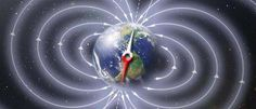 NMR using Earth's magnetic field - Researchers demonstrate ultra low-field nuclear magnetic resonance using Earth's magnetic field