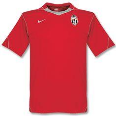 156 Best Nike Football Kits images  cfe53f632fa8