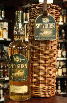 [FMT871。COM]카지노사이트주소♣온라인카진  ◈인터넷카지노★엠카지노▣생방송바카라◎온라인바카라  ★인터넷바카라♧포뮬러원카지노 F1♣M카지노 Good Whiskey, Scotch Whiskey, Irish Whiskey, Bourbon Whiskey, Tequila, Vodka, Speyside Whisky, Hard Drinks, Sangria