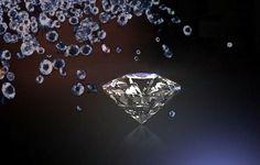 ΕΙΔΗΣΕΙΣ ΕΛΛΑΔΑ   Τεράστια αδαμαντωρυχεία …. ο Δίας και ο Κρόνος   Rizopoulos Post Diamond Earrings, Jewelry, Jewlery, Jewerly, Schmuck, Jewels, Jewelery, Diamond Drop Earrings, Fine Jewelry