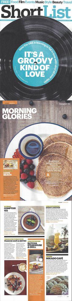 Buckwheat pancakes for breakfast anyone? Buckwheat Pancakes, Breakfast Pancakes, Food Film