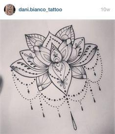 Jessy tatuajes Más