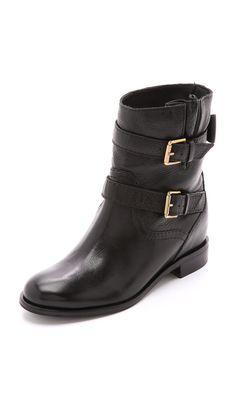 9b5a0e4c7e6c 44 Best Shoes images
