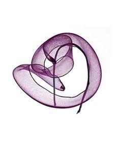 Sombreros | Candela Cort