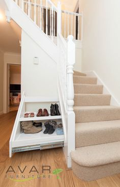 Find This Pin And More On Stair Runners By Claire2848.