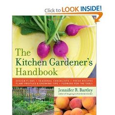 A must read if you're considering adding an edible garden to your landscape, wonderful design ideas for a beautiful useful garden space!