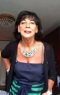 Jewelry, Fashion, Rome Italy, Moda, Jewels, Fashion Styles, Schmuck, Jewerly, Jewelery