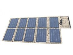 Guangzhou solar supplier hot-sale folding portable solar mobile charger,innovative folding for ipone solar charger Solar Charger, Solar Battery, Solar House Numbers, Solar Wall Lights, Emergency Responder, Solar Power System, Guangzhou, Solar Energy, Solar Panels