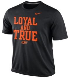 Ncaa Oklahoma State Cowboys Osu Orange Heart Tshirt Tee Short Sleeve Distressed And To Have A Long Life. Other Baseball & Softball Baseball & Softball