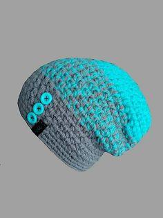 Vepka Crochet Granny, Baby Blanket Crochet, Crochet Baby, Sewing Patterns, Crochet Patterns, Scarf Hat, Crochet Fashion, Crochet Accessories, Craft Fairs