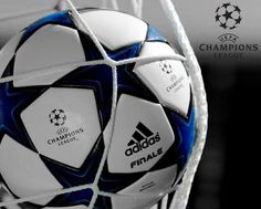 Get a football Adidas Football, Football Shoes, Football Soccer, Uefa Champions League, Cool Cards, Cristiano Ronaldo, Soccer Ball, League News, Windows Xp