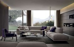 Poliform divani 2015  (Foto 29/40) | Designmag
