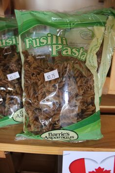 Fusilli Pasta $3.75 Snack Recipes, Snacks, Fusilli, Summertime, Berries, Chips, Pasta, Beef, Food