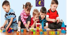 Superlative Daycare School in Ghaziabad with World Class Infrastructure   Parevartan School provides Day care facility impeccable standards of cleanliness and proper places for feeding the children. Trained & qualified teachers to ensure the best education for the kids, psychologically and must know handling kids and their tantrums tactfully. For more details visit at: https://preschoolinghaziabad.blogspot.in/2016/10/5-important-things-you-must-look-for-in.html