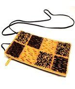 iPurse Purse/Wallet/Pouch -Rectangular Grey Ba/ Phone case/Wallet/Evening purse/ - Handbags & Purses