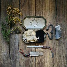 Longhunter, Fire Starters, 14 Year Old, Mountain Man, Square Watch, Bushcraft, Wood Watch, Explorer, Instagram Posts