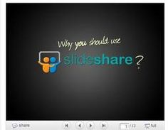 slideshare - Google Search
