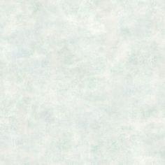 Grandefiore, Como - IWB 00956, Green/Blue