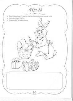 Cunoasterea Mediului - 3-5 Ani School, Creative, Kids, Baby, Young Children, Boys, Children, Baby Humor, Infant